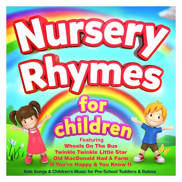 Nursery Rhymes for Children - Kids Songs & Childrens Music ...
