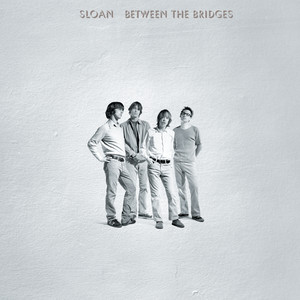 Between the Bridges album