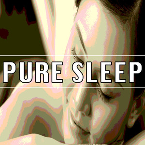 Pure Sleep Albumcover