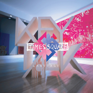 TIMES SQUARE Albümü