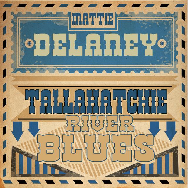 Mattie Delaney