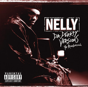 Nelly, E-40 Country Grammar (Hot...) cover