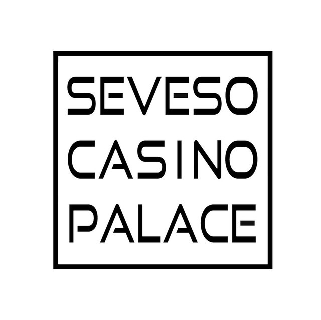 Seveso casino palace wikipedia