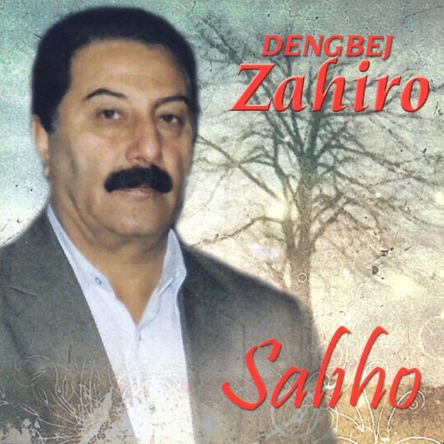 Saliho