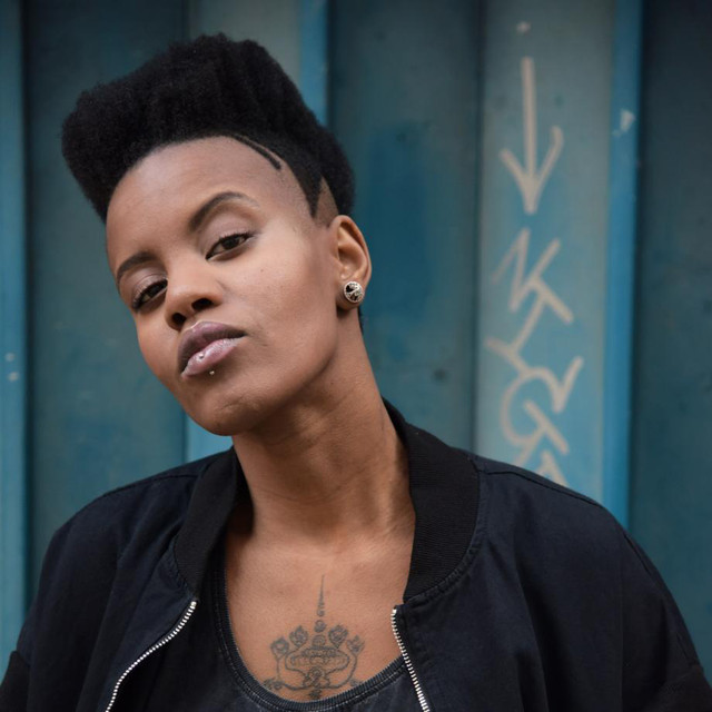 Toya Delazy tickets and 2020 tour dates