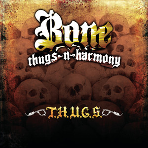 T.H.U.G.S. album