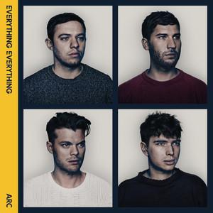 Arc (Deluxe) album