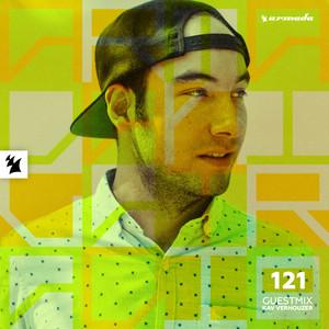 Armada Night Radio 121 (Incl. Kav Verhouzer Guest Mix) album