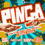 Pinga (The Remix Pack) cover