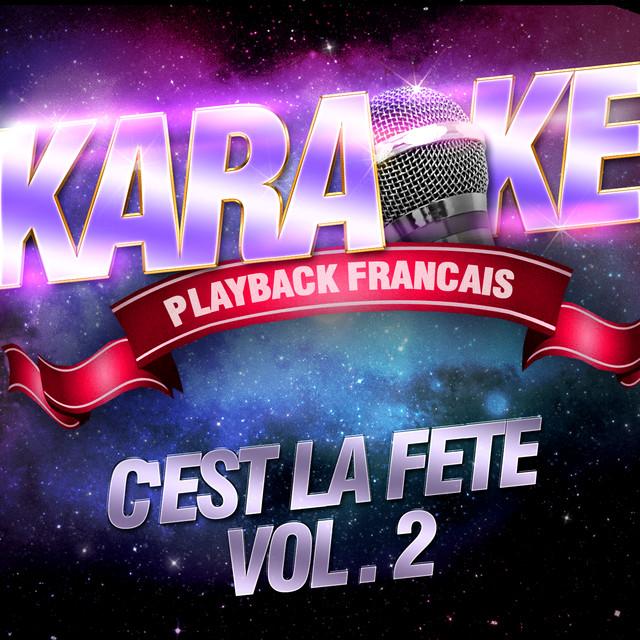 Maya L Abeille Karaoké Playback Instrumental Rendu Célèbre Par