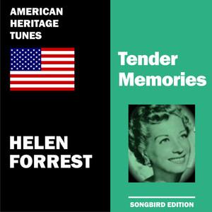 Tender Memories album