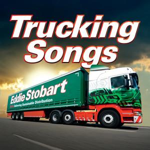 Leonard Cohen Hallelujah cover