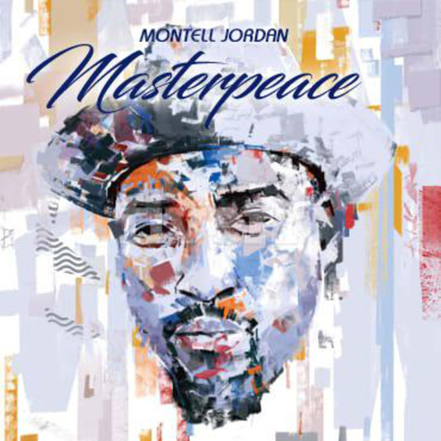 Montell Jordan tickets and 2020 tour dates