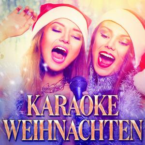 O Tannenbaum Karaoke.O Tannenbaum Karaoke Instrumentales Playback
