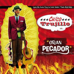 2010  Gran Pecador - Chico Trujillo 201183aa298