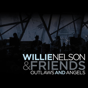 Outlaws and Angels album
