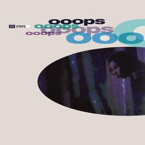 Ooops album