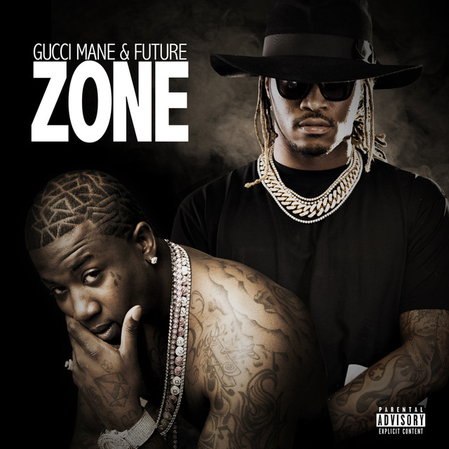 100it Racks (feat. Drake & 2 Chainz), a song by Future ...