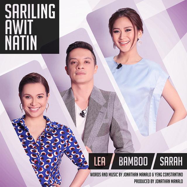 Sariling Awit Natin