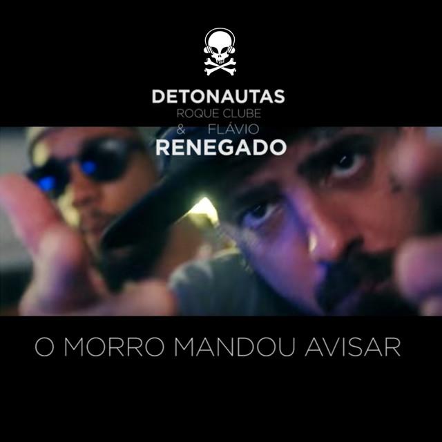 O Morro Mandou Avisar