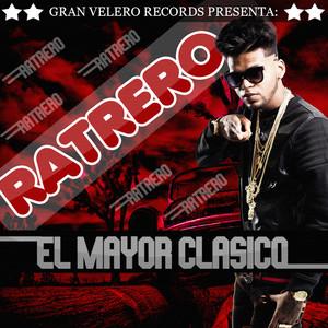 El Mayor Clasico