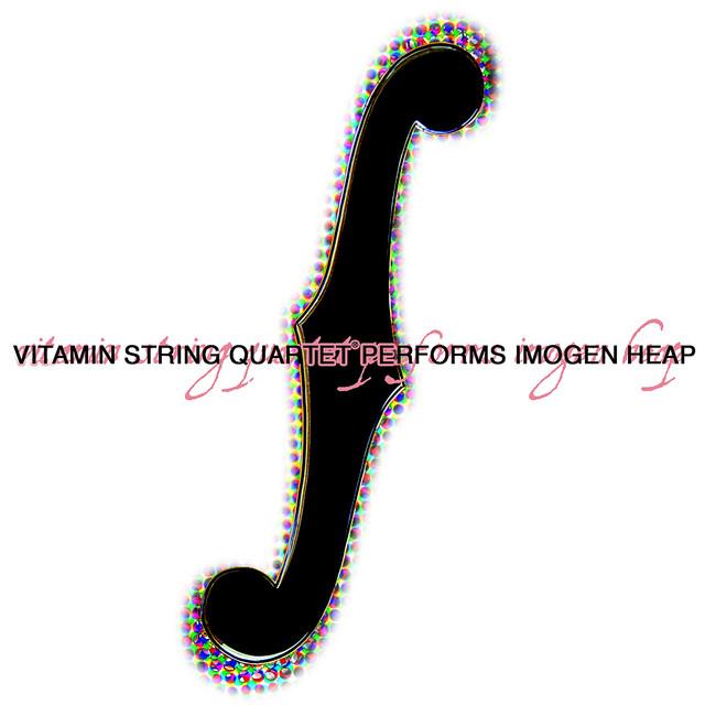 Vitamin String Quartet Performs Coldplay Vitamin String Quartet: Candlelight, A Song By Vitamin String Quartet On Spotify