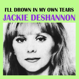 I'll Drown In My Own Tears album