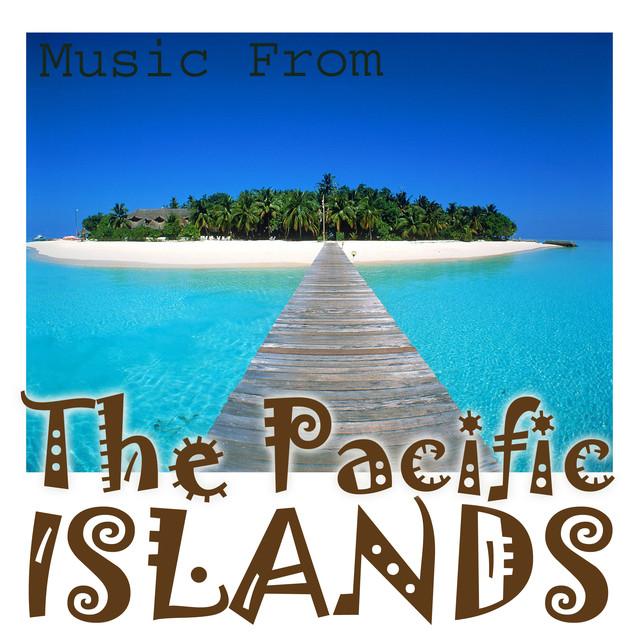 Tuku koe iaku cook islands a song by pacific paradise players on more by pacific paradise players m4hsunfo