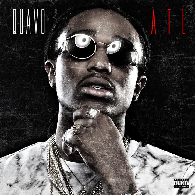 Atl By Quavo On Spotify
