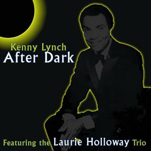 After Dark album