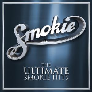 The Ultimate Smokie Hits (40th Anniversary Edition) album
