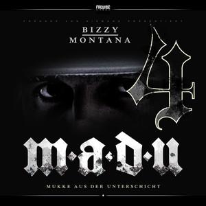 MadU 4 (Special Edition) album