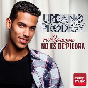 Urbano Prodigy