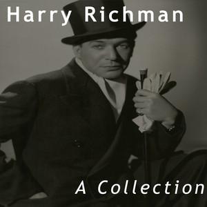 Harry Richman album
