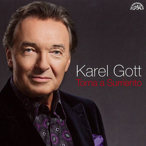 Karel Gott - Torna a Surriento