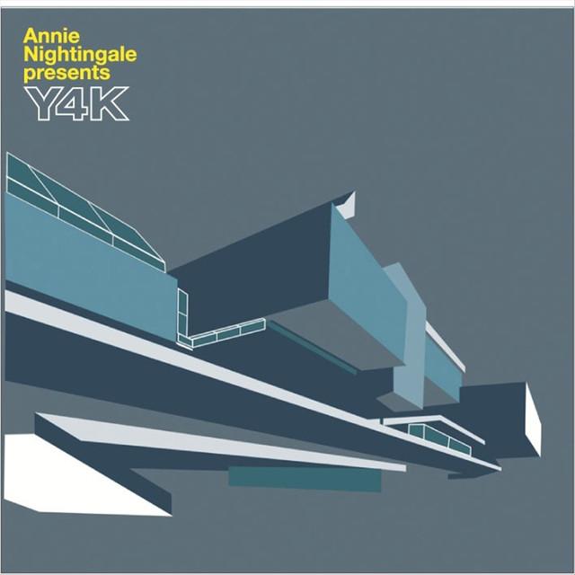 Annie Nightingale