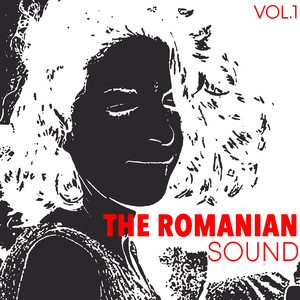 The Romanian Sound, Vol. 1 - Great Selection of Minimal House album