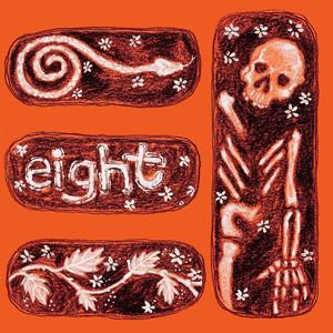 Eight album