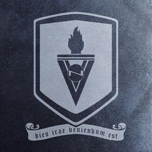Reformation 1 (Deluxe Version) Albümü