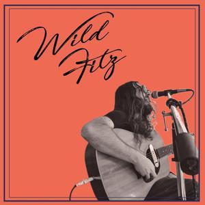 Wild Fitz – Old Blues