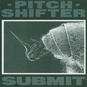 Submit album
