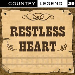 Country Legend Vol. 29 album