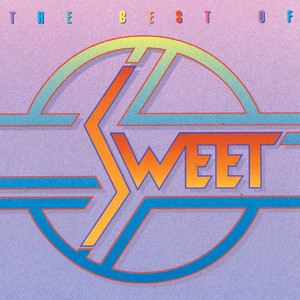 Best Of Sweet - The Sweet