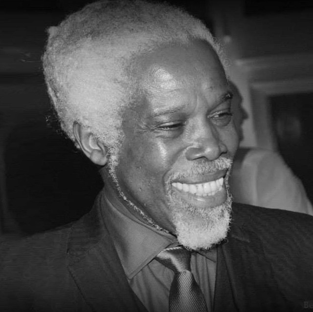 billy ocean - photo #36