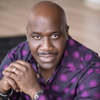 Picture of Will Downing