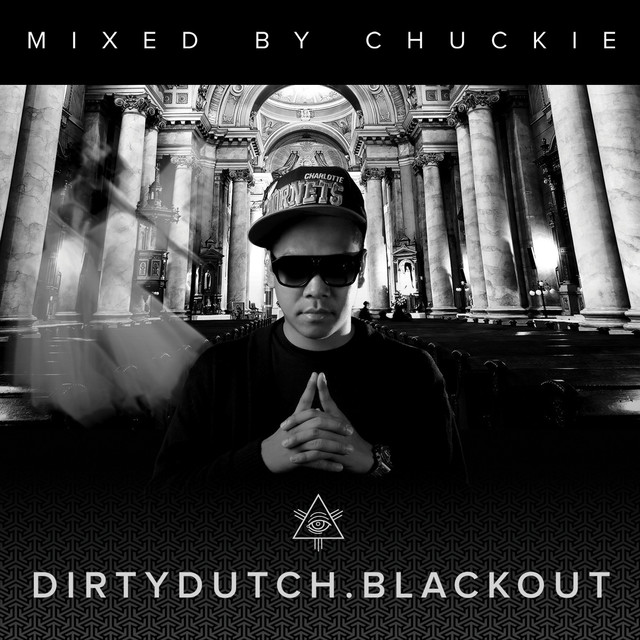 Dirty Dutch Blackout (Deluxe Edition)