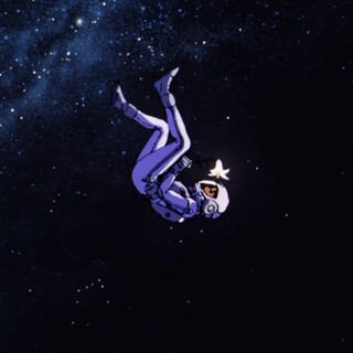 SwuM | Chillhop.com