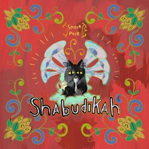 Shabudikah – Snack Pack (2019) Download