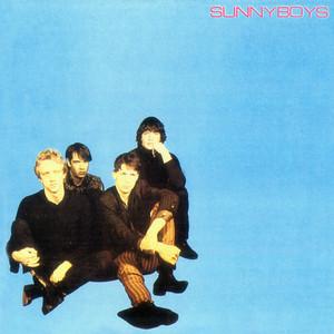 Sunnyboys album