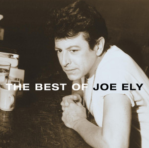 The Best of Joe Ely album